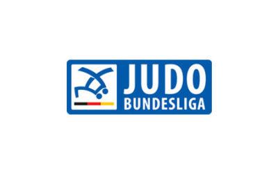"Zweimal Bundesliga ""to Huus"""