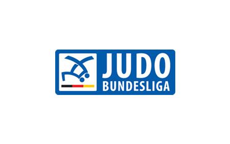 2. Judo Bundesliga in Rostock