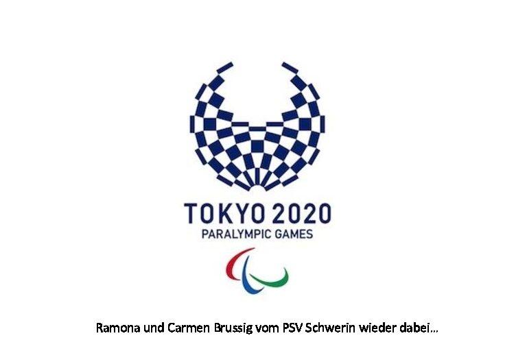Auch die paralympischen Judo-Wettkämpfe sind nicht mehr weit…